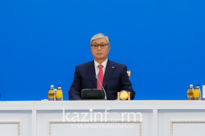 总统介绍外国投资者理事会新成员