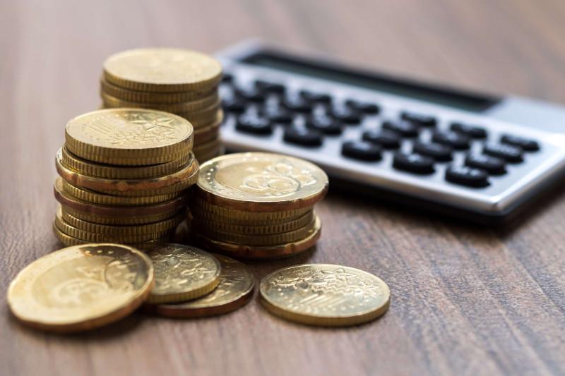 欧洲复兴开发银行对哈经济投资总额达90亿美元