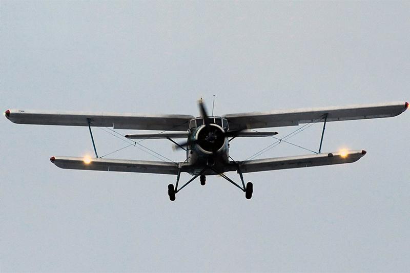 Авиакомпания Қызылорда облысында болған әуе оқиғасын жасырып қалған