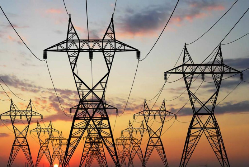 Central Asian countries to create united electricity market