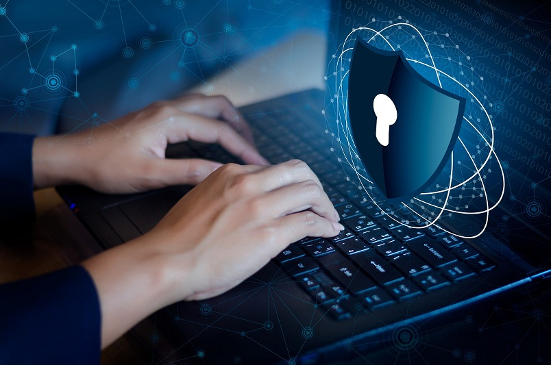 Мемлекеттік қызметшілер үшін киберқауіпсіздіктен онлайн-курстар өткізіледі