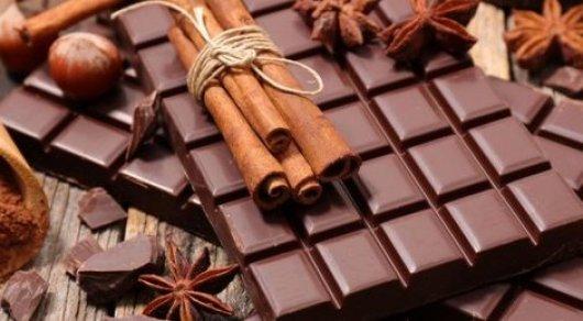 بيە سۇتىنەن جاسالعان «قازاق شوكولادىنىڭ» پايداسى