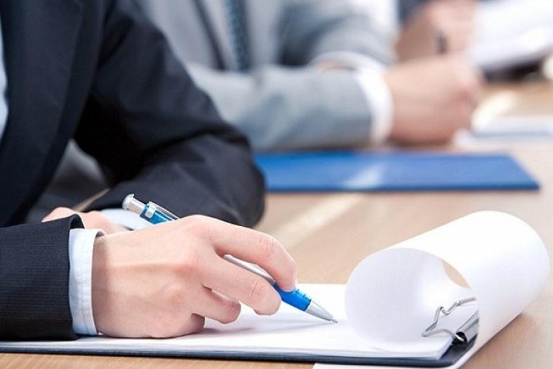 Процедуры закупок Казавтожол характеризируются закрытостью - антикоррупционная служба