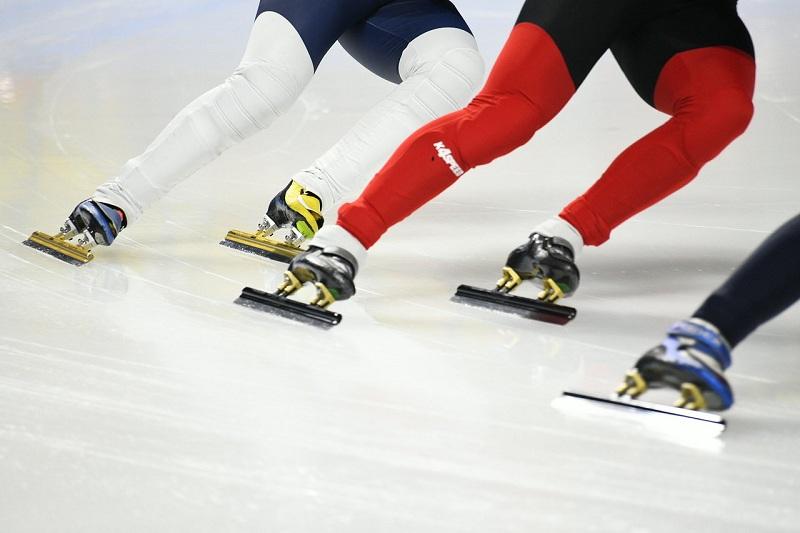 Зимний детско-юношеский фестиваль по шести олимпийским видам спорта впервые пройдет в Казахстане
