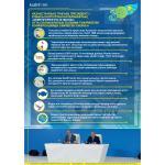 Qazaqstannyń Tuńǵysh Prezıdenti – Elbasy Nursultan Nazarbaevtyń «Kemeńgerliktiń 30 jyly» atty halyqaralyq ǵylymı-tájirıbelik konferentsııada sóılegen sózinen