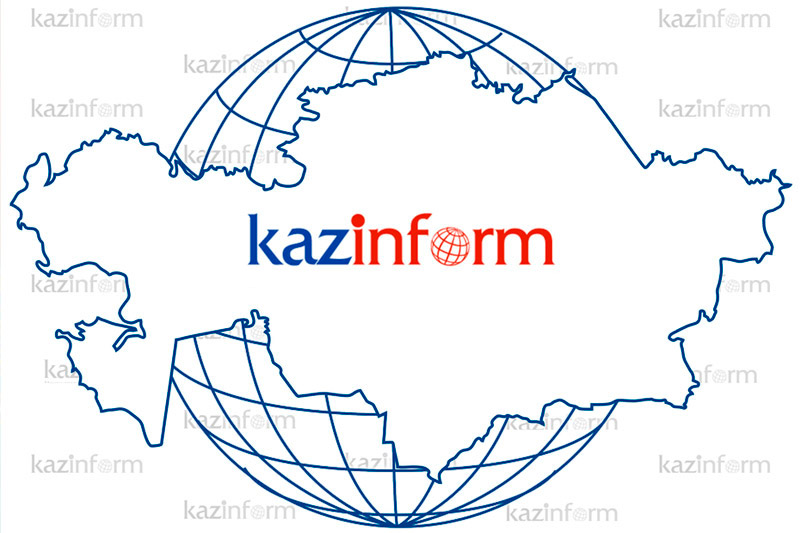 Kazakhstan to celebrate 20th anniversary of its Constitution in 2015