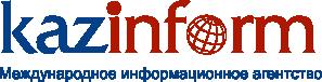 Жителей Казахстана обязали установить сертификат безопасности для защиты от хакерских атак и просмотра противоправного контента