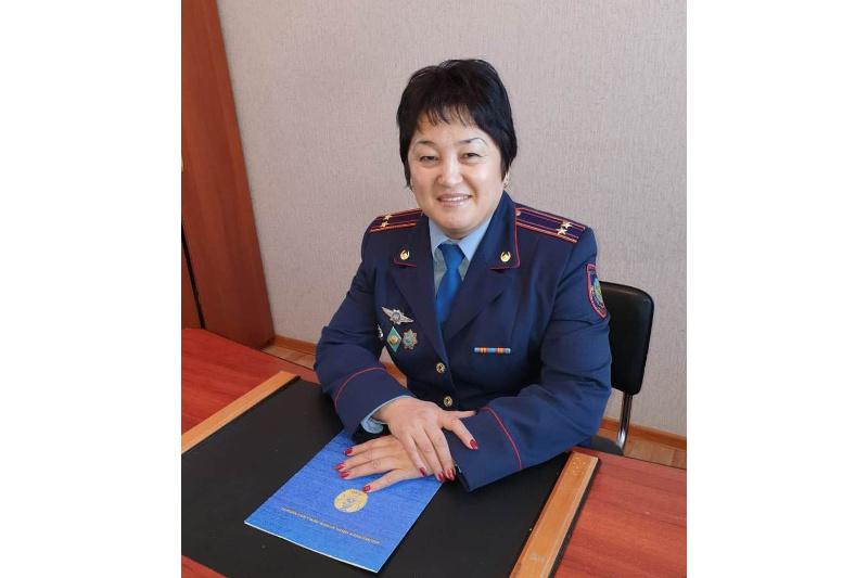 Работа в полиции владимир для девушек вокалистка вакансии киев