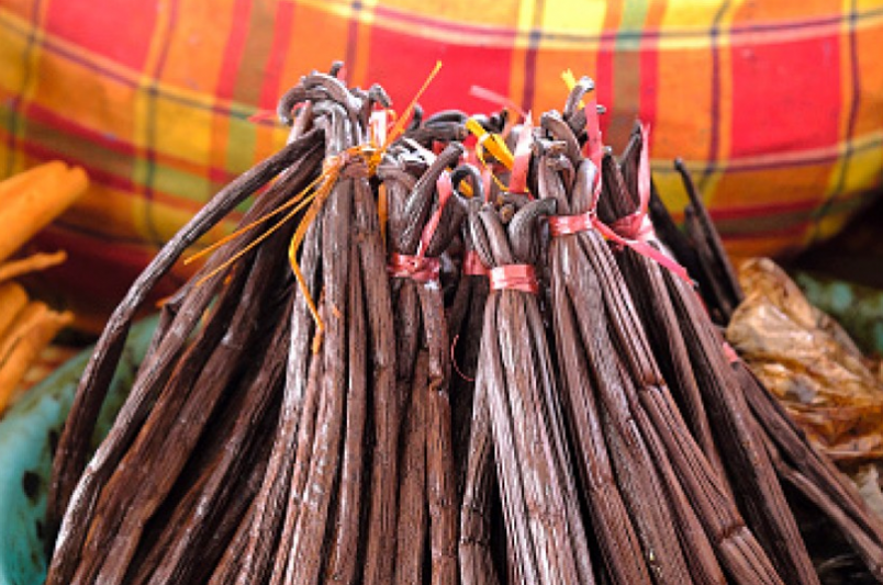Scent of vanilla helps to ease pain: Japanese researchers