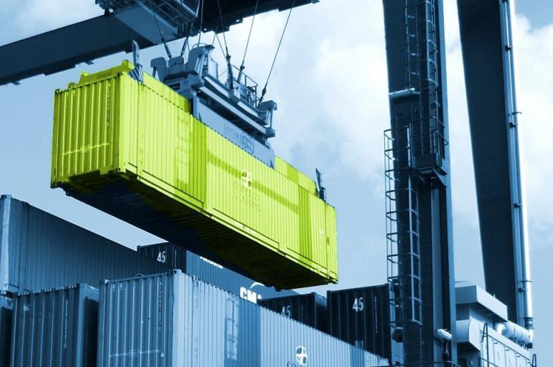 2025 жылы Қазақстандағы импорт үлесі 59%-дан 37%-ға қысқарады