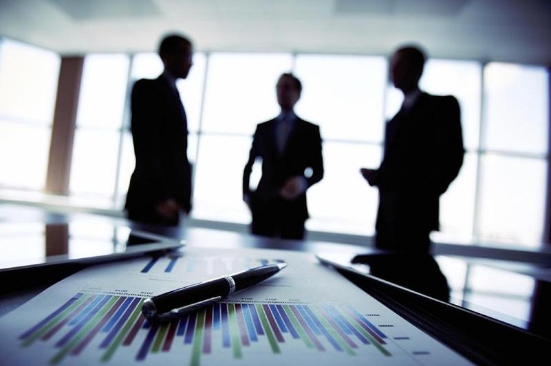 Учитывать мнение предпринимателей при разработке градкадастра поручил аким СКО