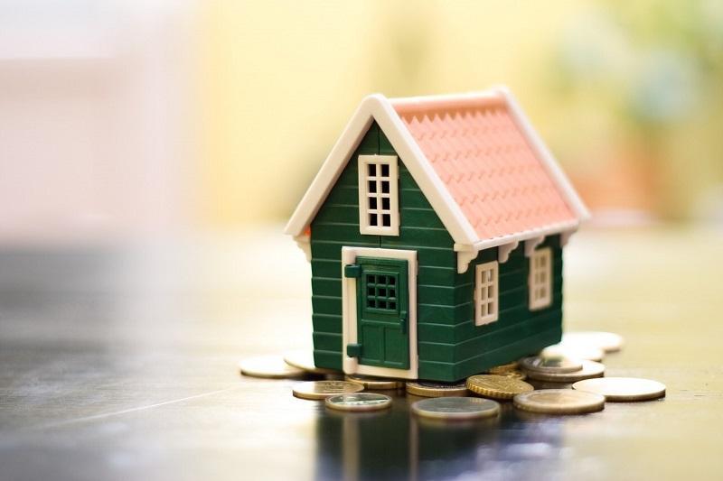 «Бақытты отбасы»: 2% ипотека қанша адамға беріледі