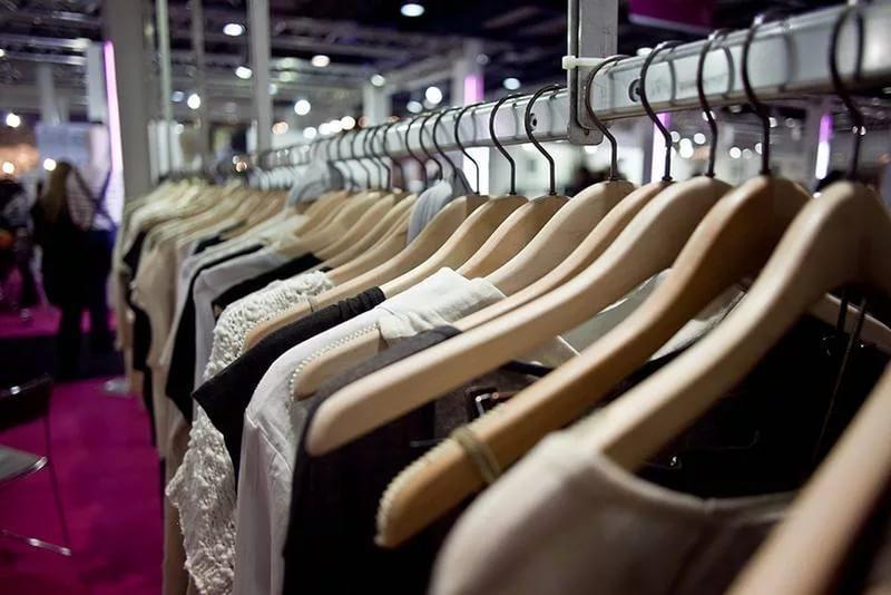 哈萨克斯坦服装生产增长18%