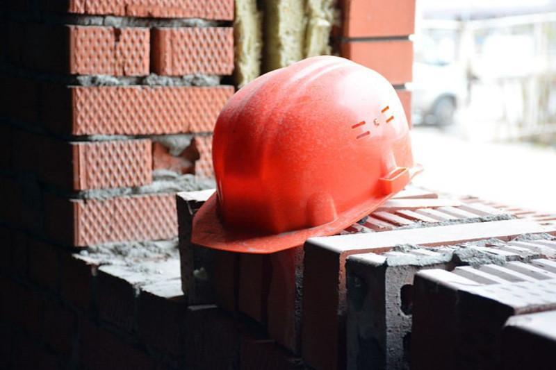 24-летний рабочий погиб на стройке в Атырау