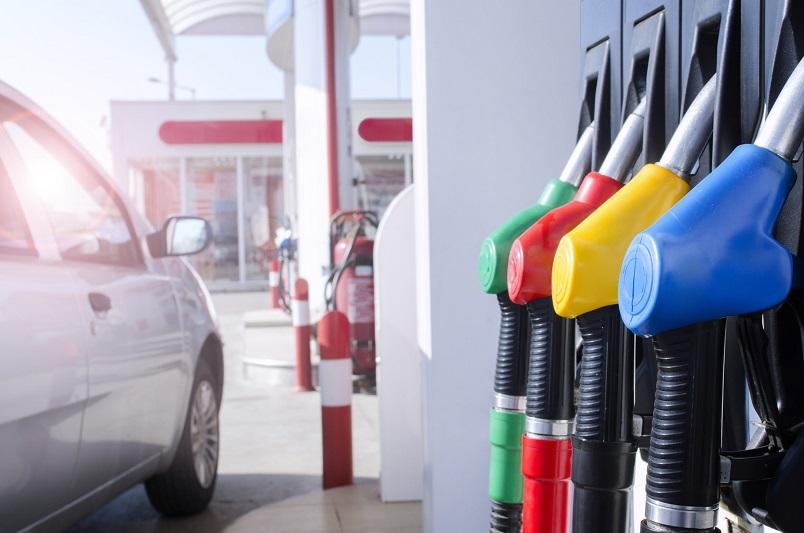 Қазақстанда бензин өндірісі 12,8 пайызға артты