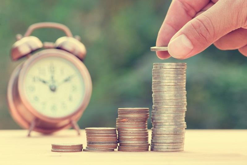 КФГД продлевает срок выплаты вкладчикам «Банка Астаны»