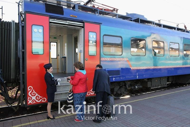 Внутренняя миграция возросла в Северном Казахстане