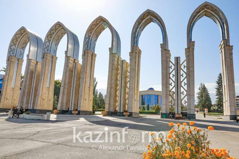 Как будут выглядеть выставочные павильоны на «Атакенте» после модернизации