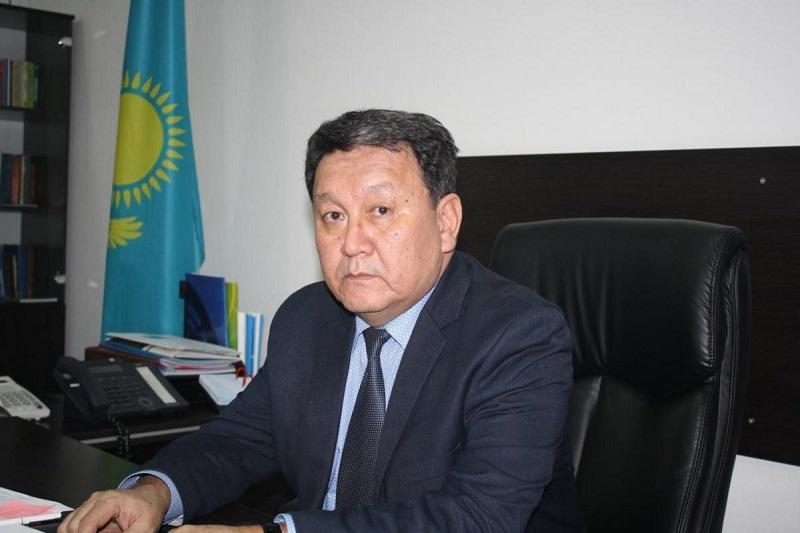 Президент определил на заседании Правительства круг самых актуальных вопросов - Айдар Абуов