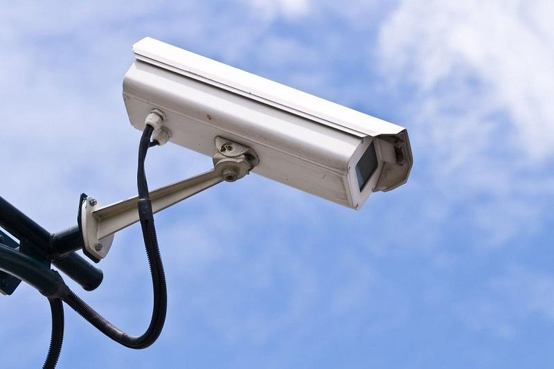 Аким Алматы поручил увеличить количество видеокамер на улицах города