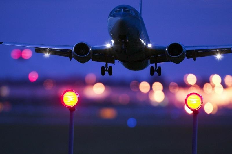 Задержку ряда авиарейсов объяснили в аэропорту Алматы