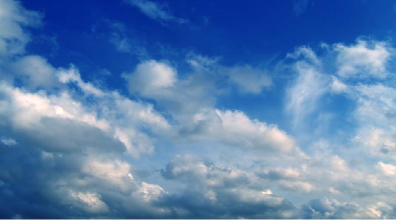 Неблагоприятные метеоусловия ожидаются в Шымкенте 17 июля