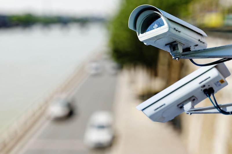 Камер на дорогах Алматы станет еще больше