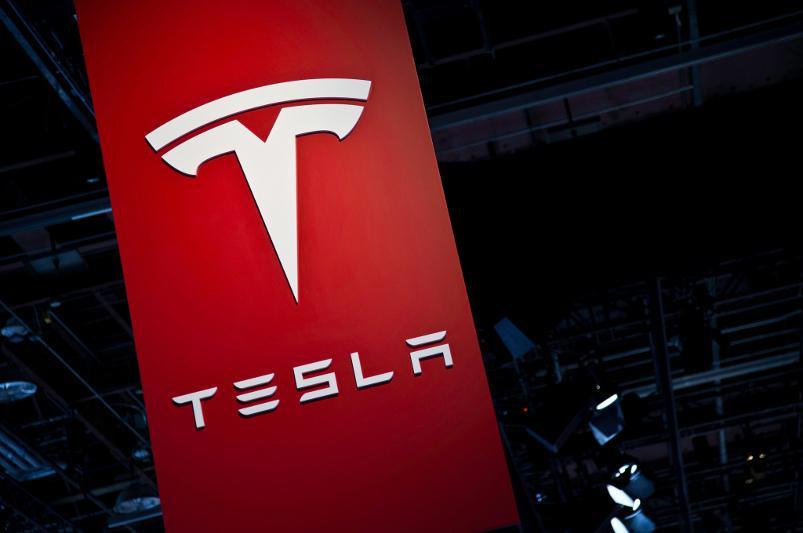 Qazaqstan Teslamen birlesip elektromobılder qurastyrýdy qarastyrýda
