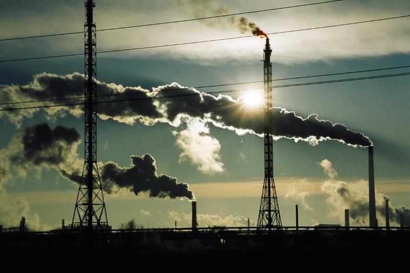 О новом Экологическом кодексе высказался аким столицы