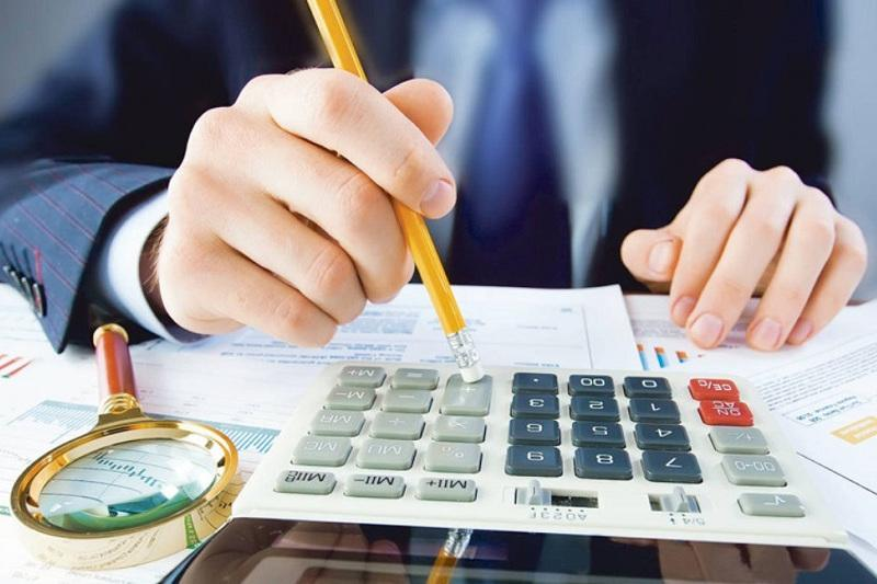 哈萨克斯坦近4万户纳税人受益于税收赦免政策