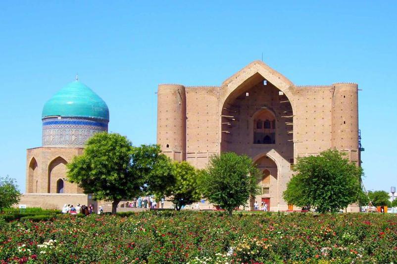 Дорожную карту по выполнению поручений Президента разработают в Туркестанской области