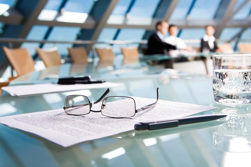 Первое заседание Нацсовета состоится в августе - Ерлан Карин