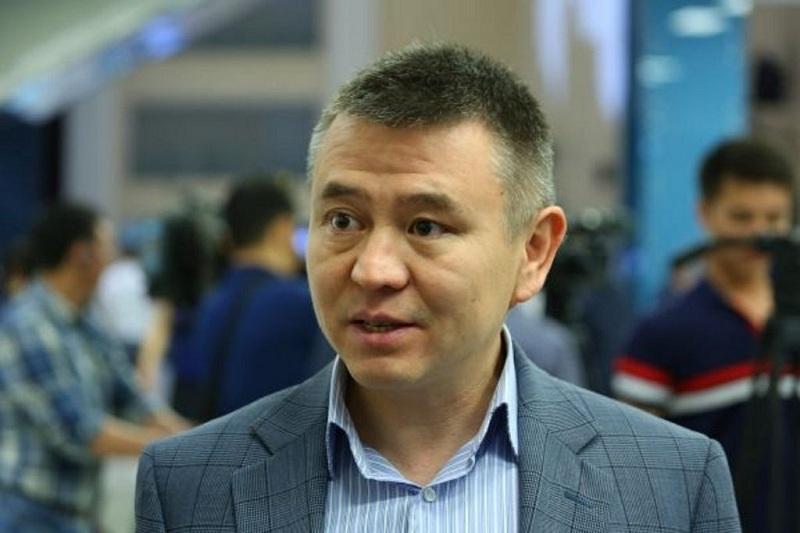 Мұхтар Тайжан: Ұлттық кеңес жұмысына атсалысуға дайынмын