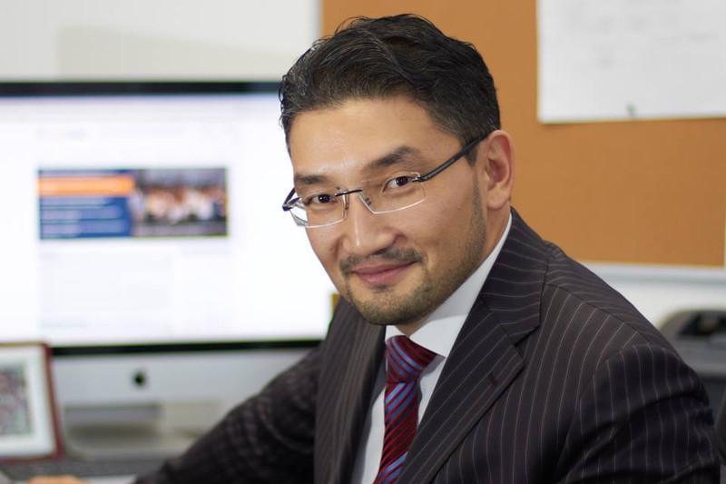 Рахим Ошакбаев: Национальный совет должен оправдать ожидания казахстанцев
