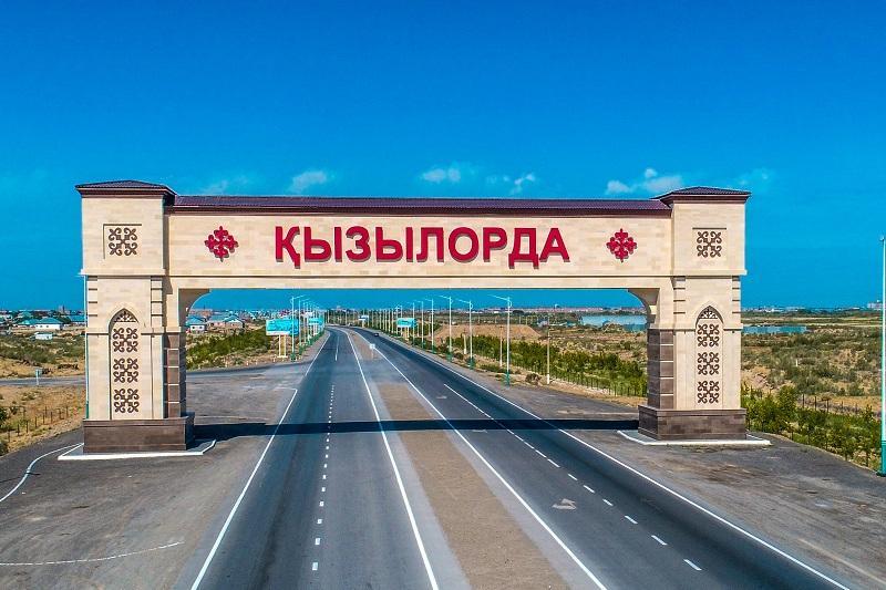 Қызылордада агроөнеркәсіп кешен саласында 148 жоба іске аспақ