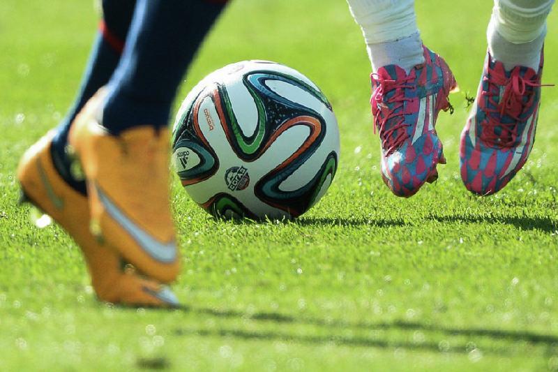 Футболдан Чемпиондар лигасы: «Астана» румын клубынан жеңіліп жатыр