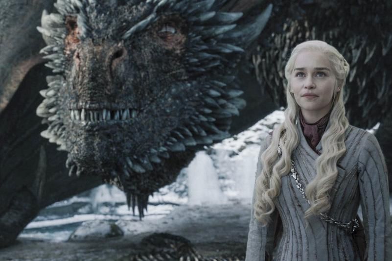 Game of Thrones gets record 32 Emmy nominations