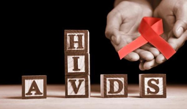 研究:艾滋病病毒可长期潜伏脑脊液中