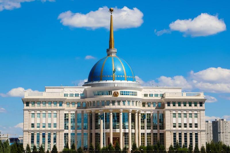 АНК Костанайской области: Нацсовет укрепит диалог народа и власти