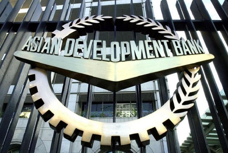 Азиатский банк развития повысил прогноз роста ВВП Казахстана в 2019 году
