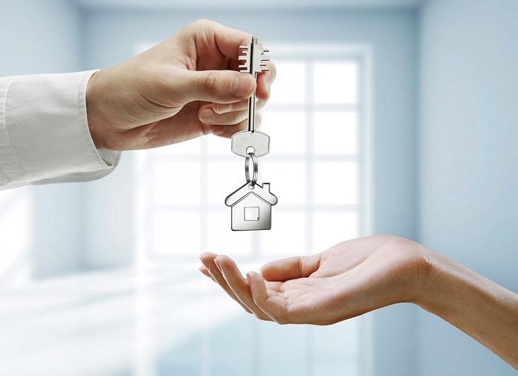 432 квартиры получат многодетные семьи в Атырау