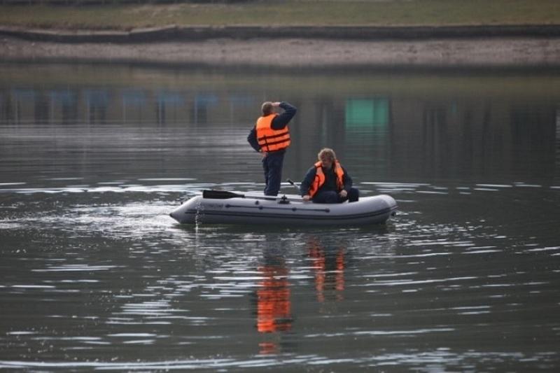 ШҚО-да жаз басталғалы 20 адам суға кеткен