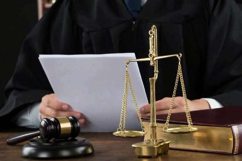 За обман подчиненного осудили руководителя госпредприятия в ЗКО