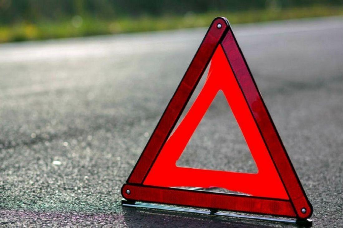 Атырау облысында көлік түйені қағып кетті: 3 адам қаза тапты