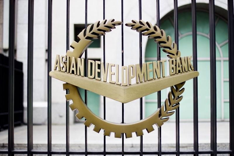 亚行维持亚洲发展中国家经济增长预期