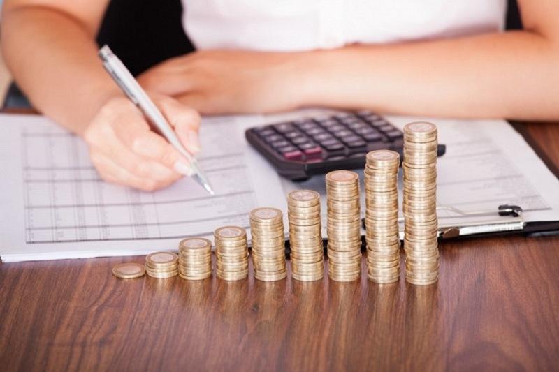 Минтруда РК ответило на вопросы по снижению долговой нагрузки