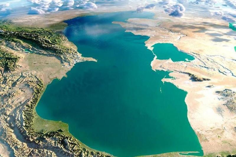 Kazakhstan interested in Japanese expertise in seismic-resistant construction