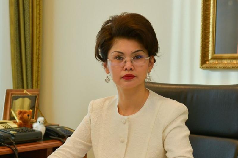 В Казахстане переименовали Астану в Нур-Султан