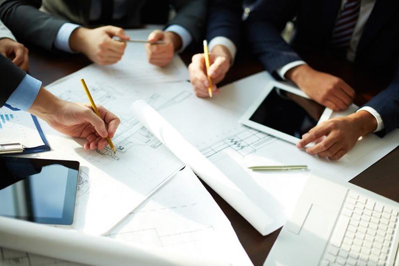 В РК при реализации механизма ГЧП в приоритете проекты без мер господдержки