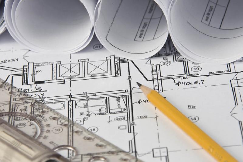 На какой стадии находится реализация проекта БАКАД в РК